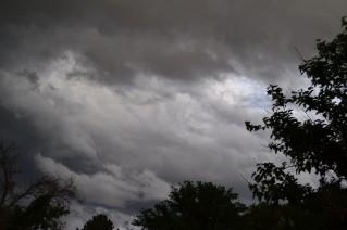Tornado storms 3