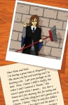 Hogwarts Krissye-01