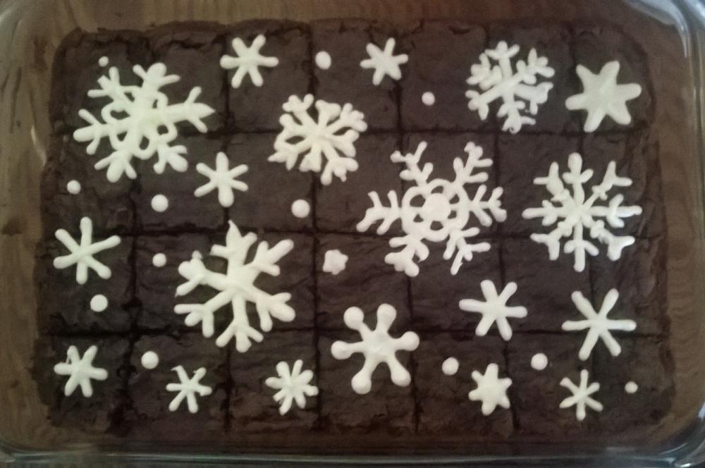 Christmas Brownies 1 (12-2014)