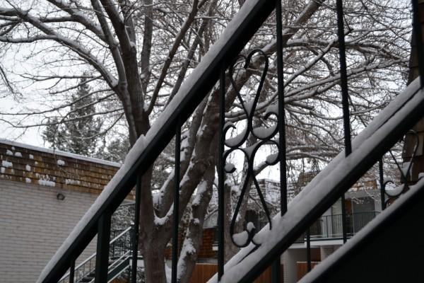 2015-02-27 snow 1
