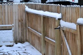 2015-02-27 snow 4