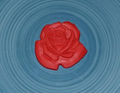 Valentines Roses 1