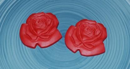 Valentines Roses 2