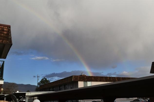 2015-03-21 rainbow 1