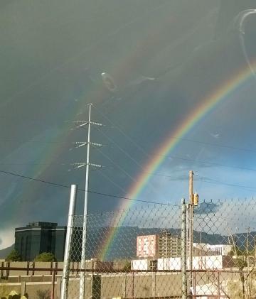 2015-03-21 rainbow 2
