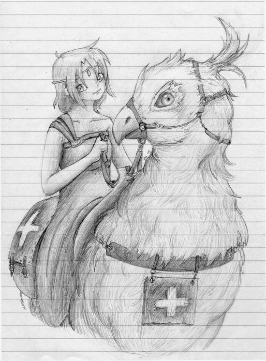 Drawing077
