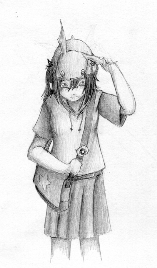 Drawing082