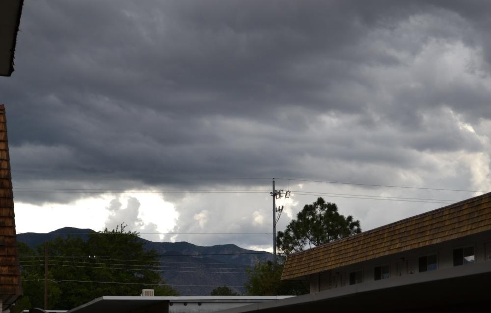 2015-07-07 rainstorm 1