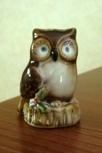 Owlery Addition 3