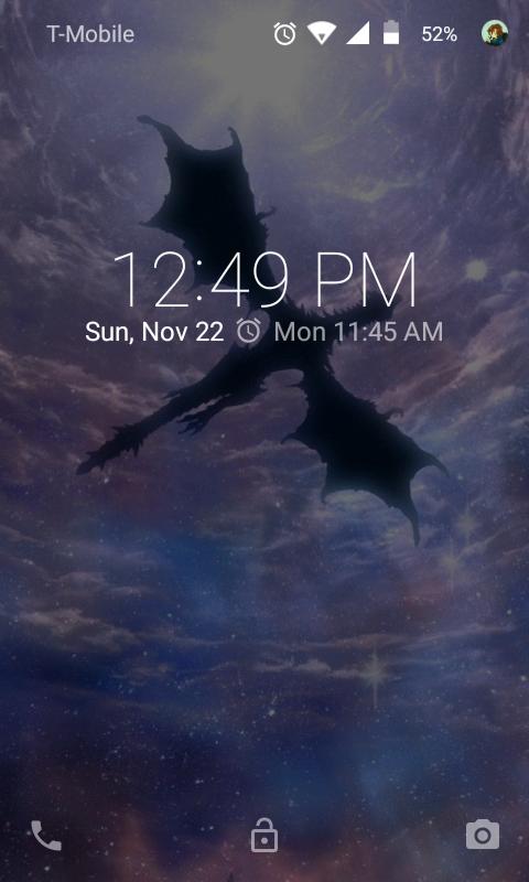 Screenshot_2015-11-22-12-49-06
