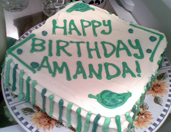 2010-amandas-birthday-cake-1