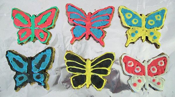 2011-chocolate-chip-butterflies-2