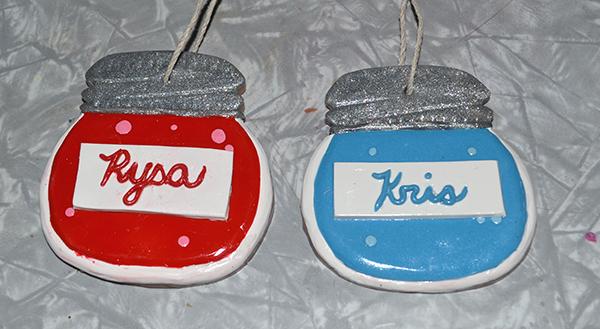 holiday-ornaments-1