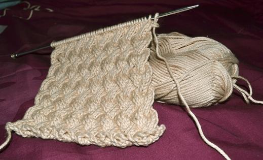 braid-chain-stitch-2