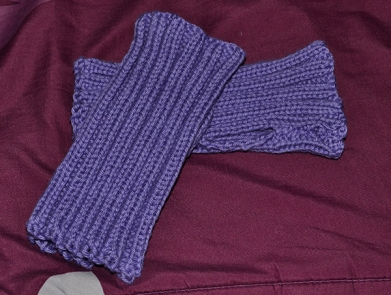 lavender-gloves-mom