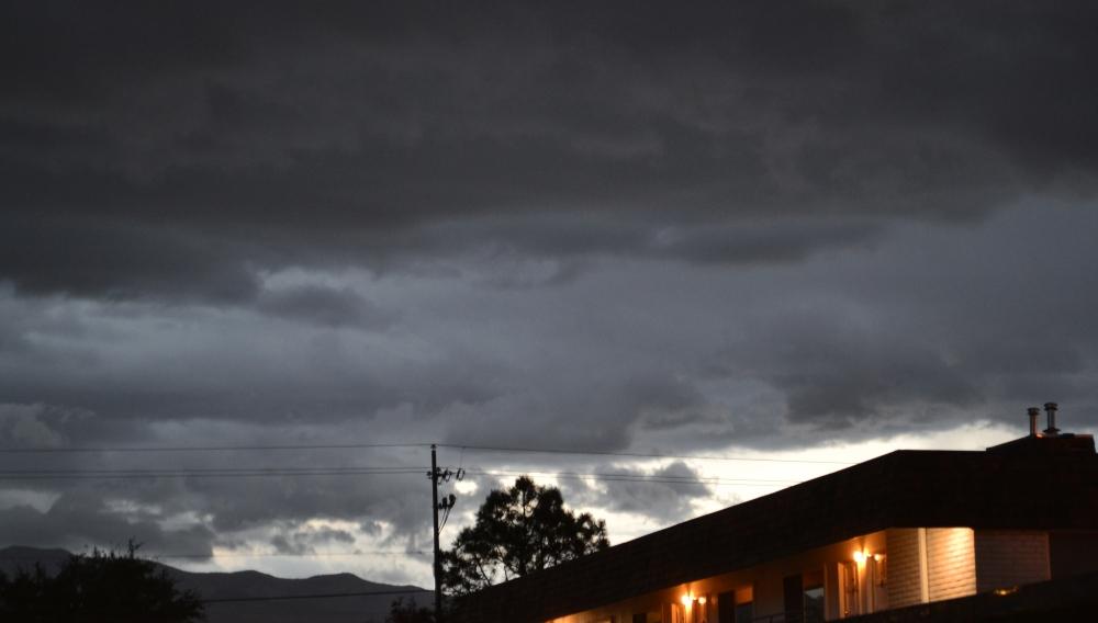 nov-rainstorm-1