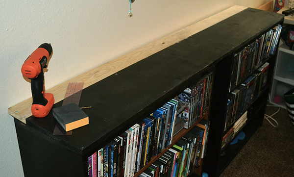 shelf-mantle-7