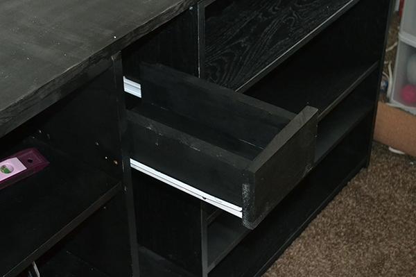 shelf-mantle-9