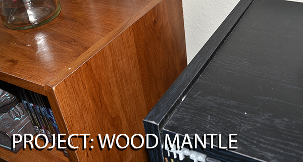 shelf-mantle-header