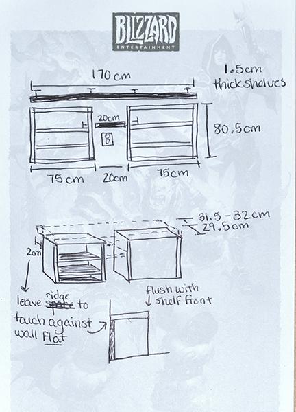 shelf-mantle-plans