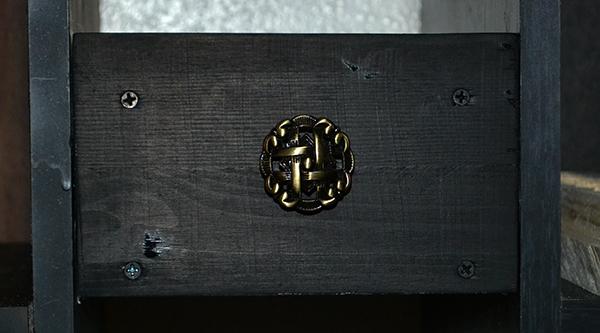 shelf-mantle-11