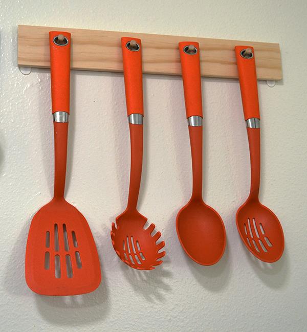 utensil-hanger