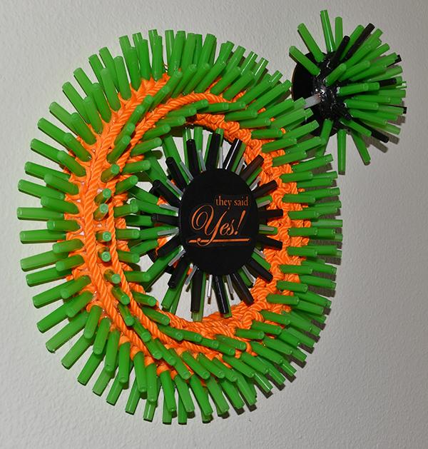 Clinicals Wreath 1