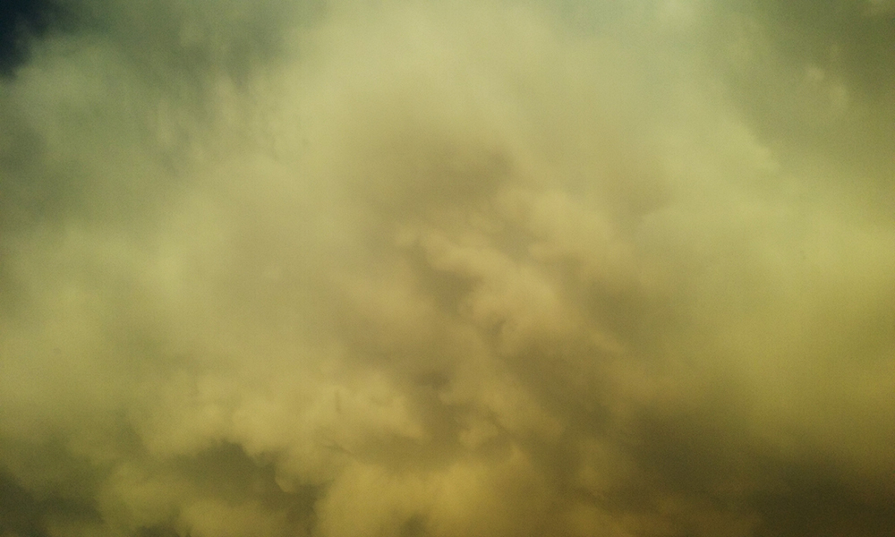 Hellstorm 2