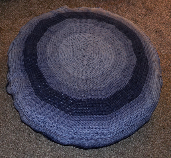 Blue Pillow Seat (final)